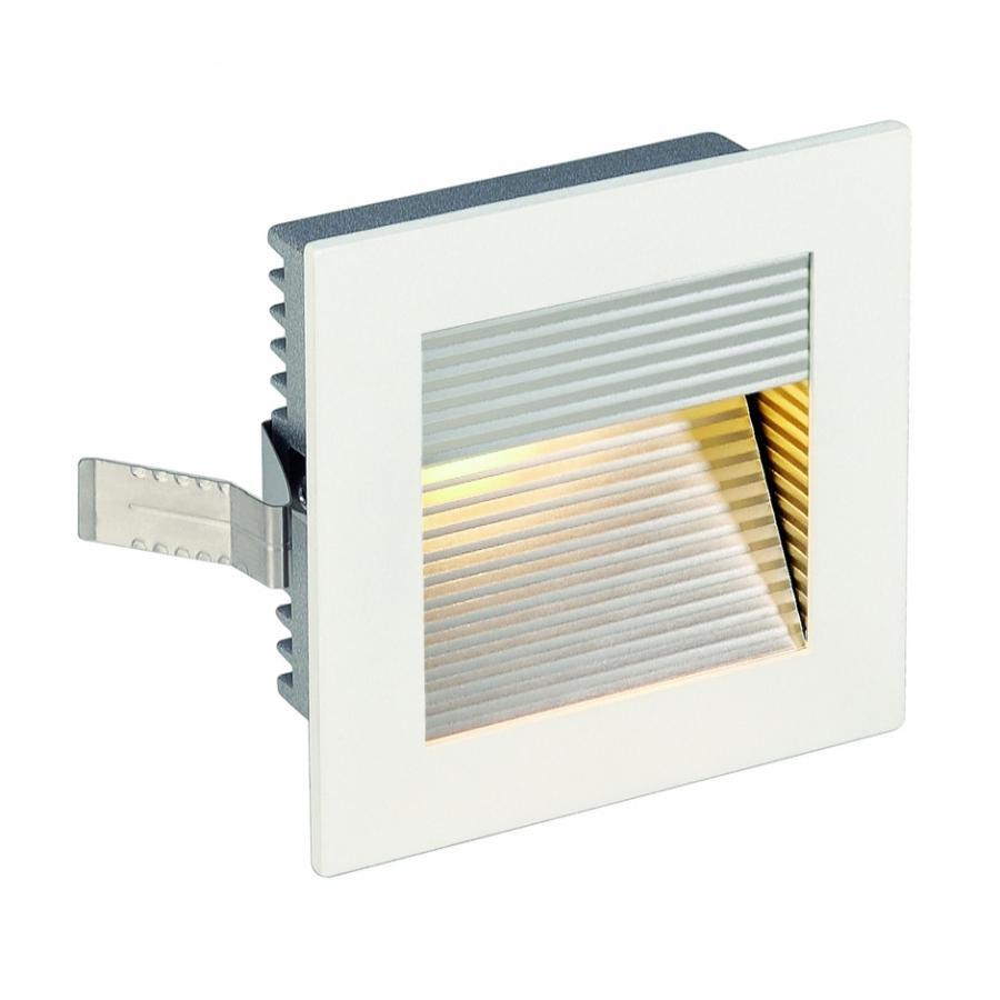 узнать долги светильники для подсветки лестницы светодиодные подход