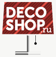 decoshop.ru
